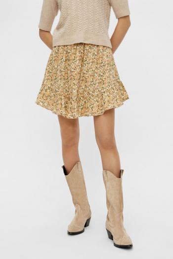 Ženska suknja Lagi