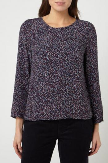 Ženska bluza Vanessa