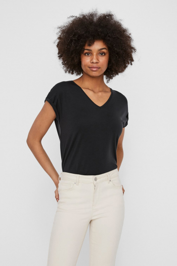 Ženska majica Ava