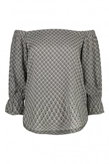 Ženska bluza Simply
