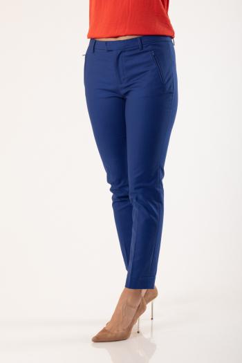 Ženske pantalone Cotton Stretch