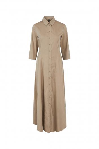 Ženska haljina Migger