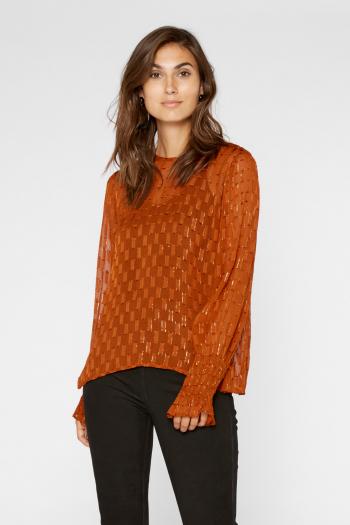 Ženska bluza Adele