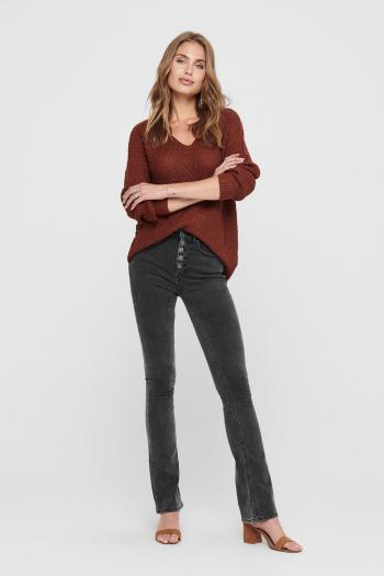 Ženski Džemper New Megan