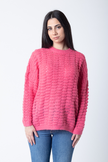 Ženski Džemper Como