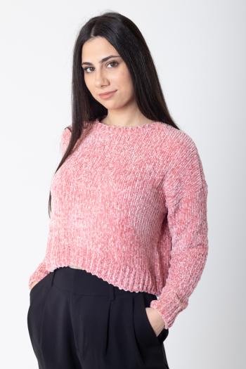 Ženski Džemper Shilla