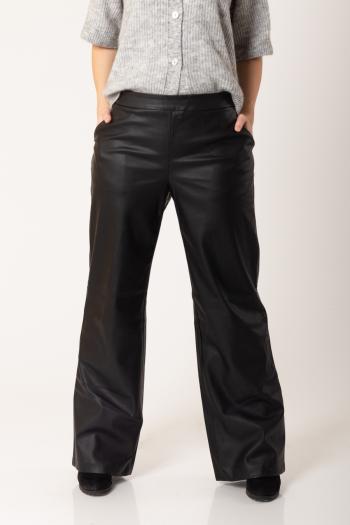 Ženske Pantalone Bella