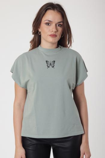 Ženska majica Hailey
