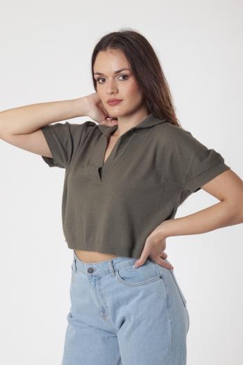Ženska majica Beni