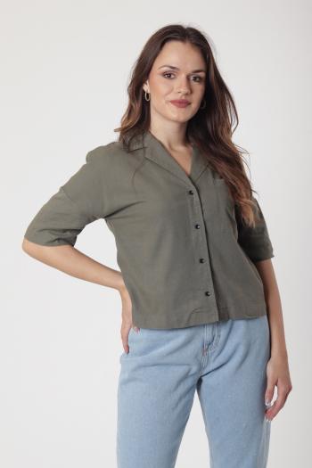 Ženska košulja Linny