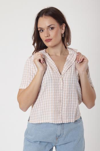 Ženska košulja Bella