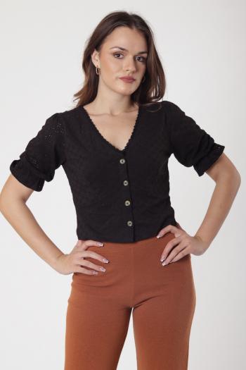 Ženska bluza Bonny
