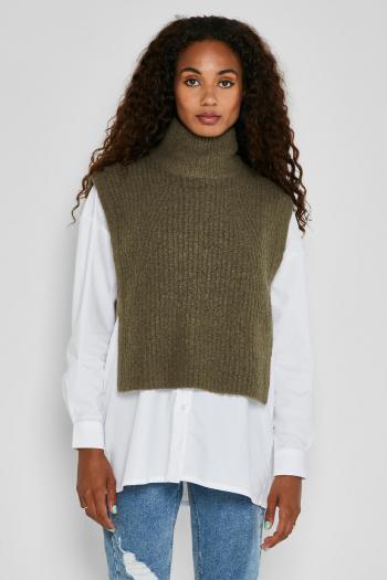 Ženski džemper Robina