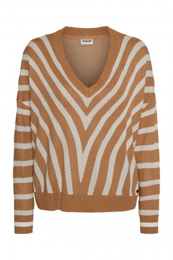 Ženski džemper Astor
