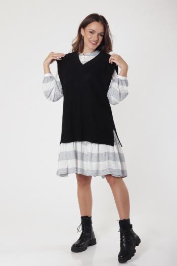 Ženski džemper Sienna