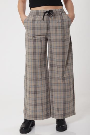 Ženske pantalone Jamie