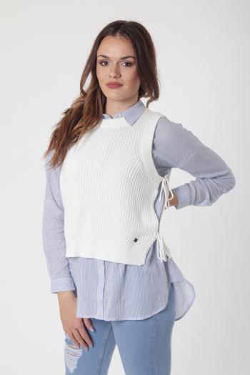 Ženski džemper Marianne Petite