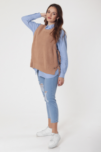 Ženski džemper Marianne