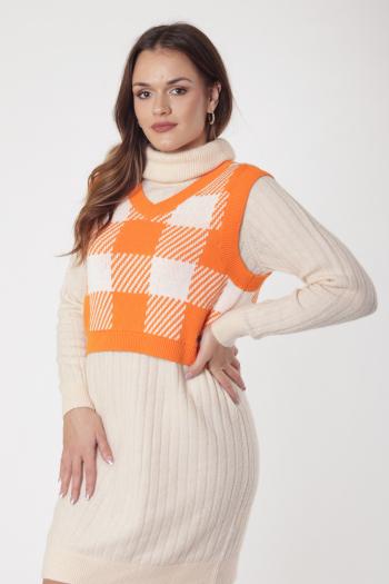 Ženski džemper Verne