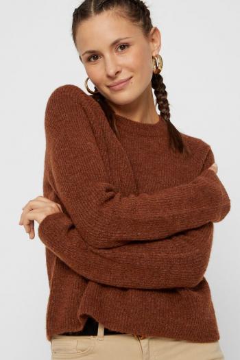 Ženski Džemper Ellen