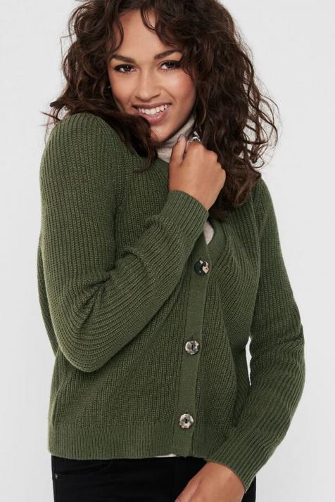 Ženski džemper Jennie