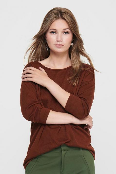 Ženska majica Lelcos