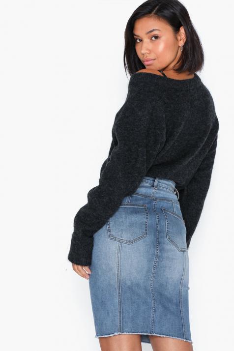 Ženska suknja Be Callie
