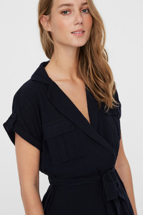 Ženska haljina Shipa