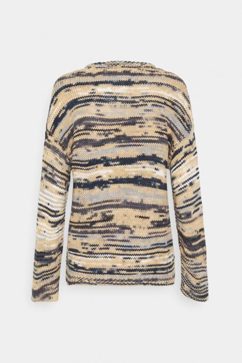 Ženski džemper Joseph