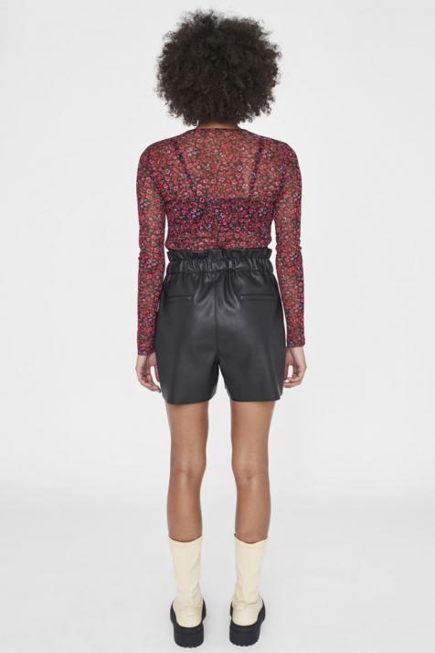 Ženska majica Glam
