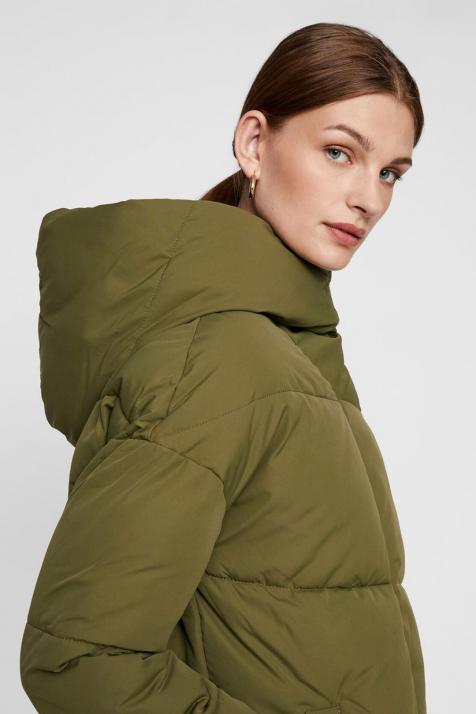 Ženska jakna Tally