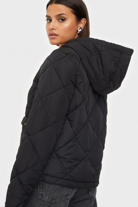Ženska jakna Falcon