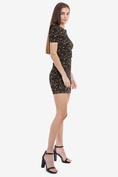 Ženska haljina Lea