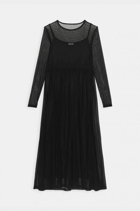 Ženska haljina Ember