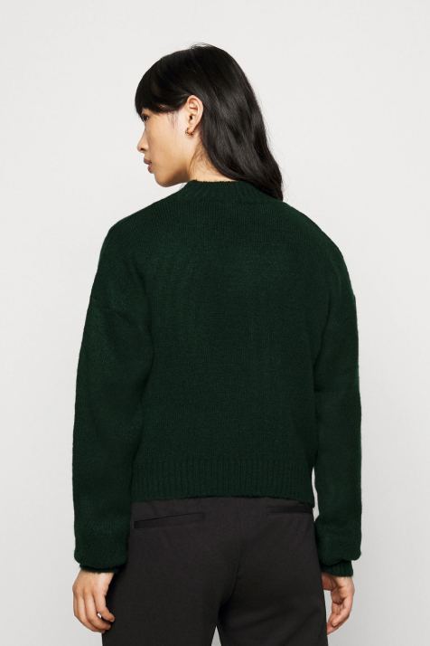 Ženski džemper Ella