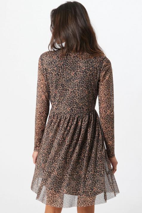Ženska haljina Lesly