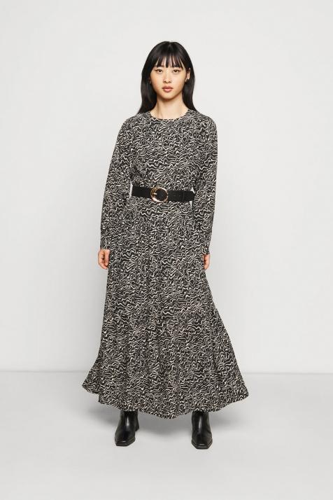 Ženska haljina Rita