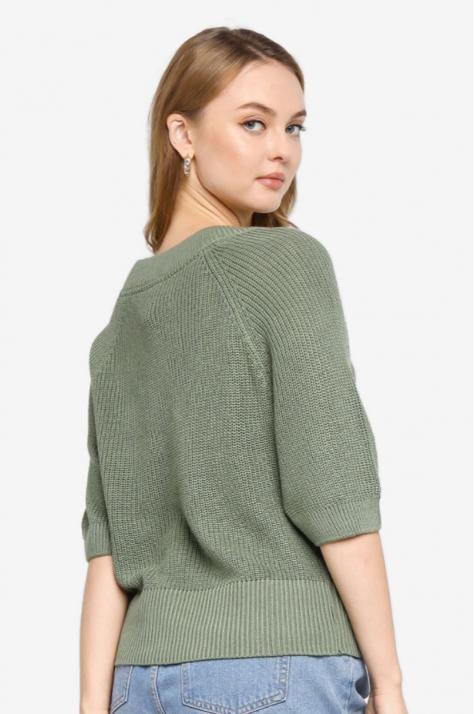 Ženski džemper Sian