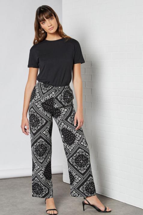 Ženske pantalone Paise