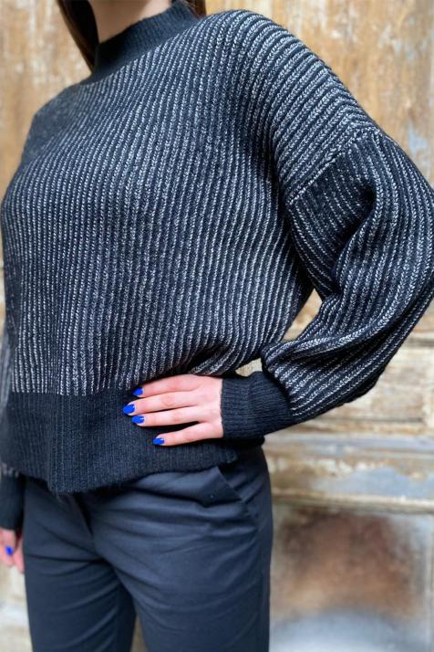 Ženski džemper Char