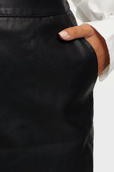 Ženska suknja Kelly