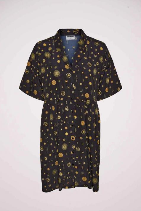 Zenska haljina Sula