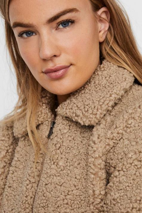 Ženska jakna Gabi