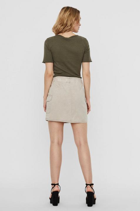 Ženska suknja Ellen