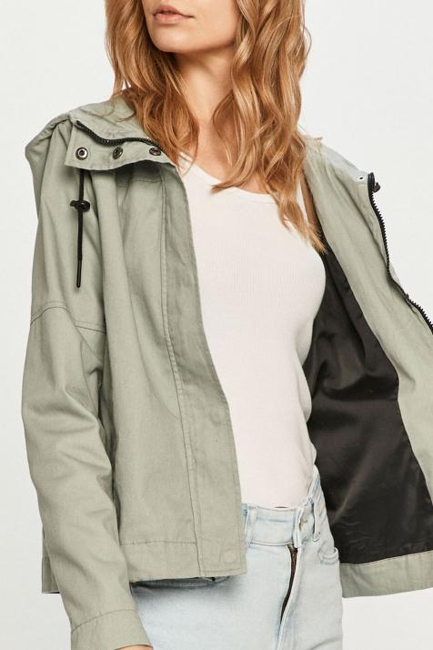 Ženska jakna Dawson
