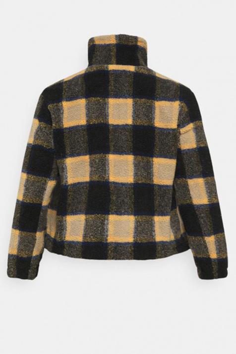 Zenska jakna Nichela