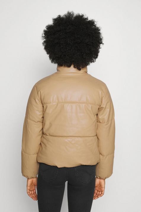 Zenska jakna Emily