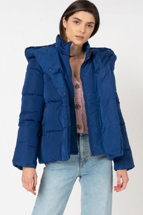 Zenska jakna Sara