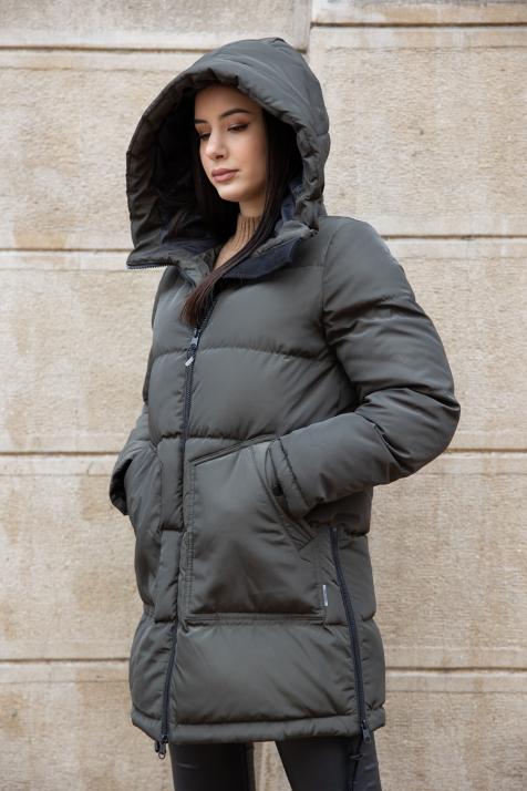 Ženska jakna  Oslo