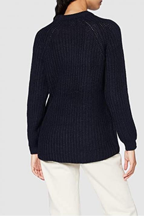 Ženski džemper Nicoya